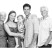 Healthcare Proxy